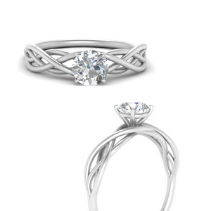 intertwined-round-solitaire-engagement-ring-in-FD9839RORANGLE3-NL-WG