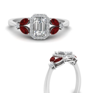 marquise-and-emerald-cut-halo-ruby-engagement-ring-in-FD9841EMRGRUDRANGLE3-NL-WG