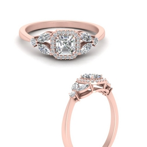 square-halo-diamond-marquise-engagement-ring-in-FD121992ASRANGLE3-NL-RG
