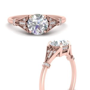 round-under-halo-antique-engagement-ring-in-FD9842RORANGLE3-NL-RG