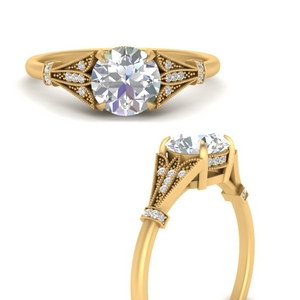 round-under-halo-antique-engagement-ring-in-FD9842RORANGLE3-NL-YG
