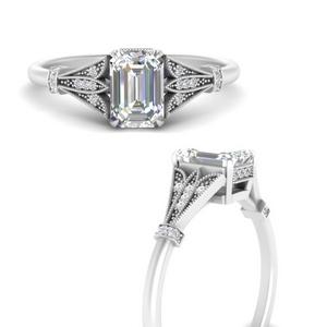 2-carat-emerald-cut-antique-ring-in-FD9842EMRANGLE3-NL-WG