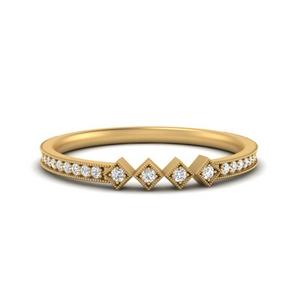 delicate-diamond-band-for-engagement-ring-in-FD9843B-NL-YG.jpg