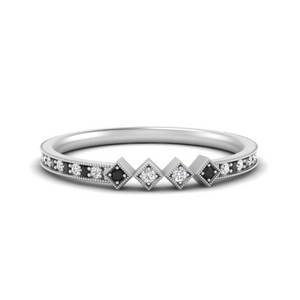 delicate-band-for-engagement-ring-with-black-diamond-in-FD9843BGBLACK-NL-WG.jpg