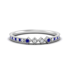 delicate-diamond-band-for-engagement-ring-with-sapphire-in-FD9843BGSABL-NL-WG.jpg