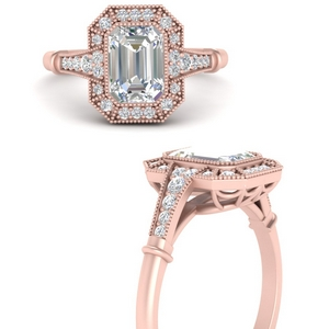 elongated-vintage-emerald-cut-diamond-engagement-ring-in-FD9847EMRANGLE3-NL-RG