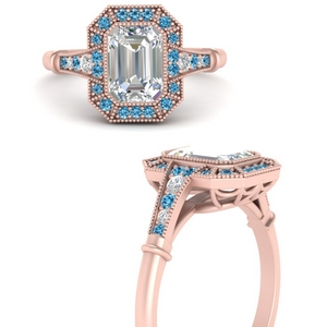 elongated-vintage-emerald-cut-blue-topaz-engagement-ring-in-FD9847EMRGICBLTOANGLE3-NL-RG
