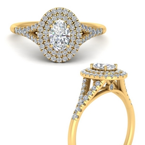 oval-double-halo-split-band-diamond-engagement-ring-in-FD9855OVRANGLE3-NL-YG