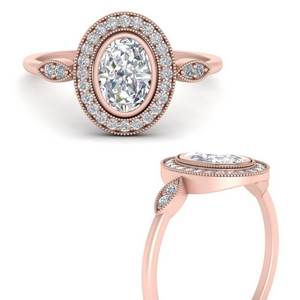big-oval-halo-engagement-ring-in-FD9860OVRANGLE3-NL-RG
