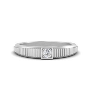 single-diamond-mens-wedding-band-in-FD9869B-NL-WG