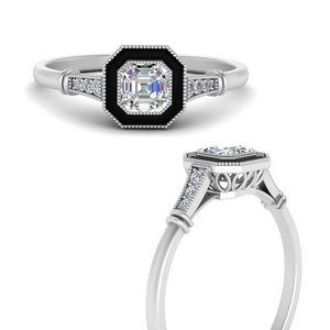 square-enamel-cathedral-diamond-engagement-ring-in-FD9875ASRANGLE3-NL-WG
