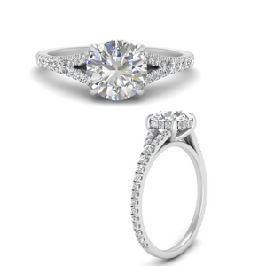 french-pave-split-round-engagement-ring-in-FD9876RORANGEL3-NL-WG