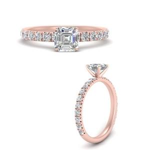 asscher-cut-classic-pave-diamond-engagement-ring-in-FD9877ASRANGEL3-NL-RG