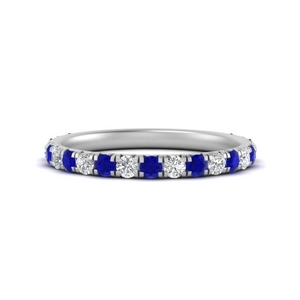 0.50-ct.-simple-pave-wedding-band-with-sapphire-in-FD9877BGSABL-NL-WG