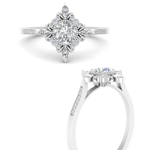 round-bezel-milgrain-edwardian-engagement-ring-in-FD9889RORANGLE3-NL-WG