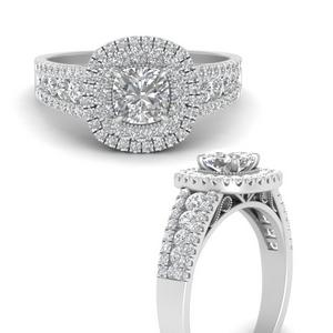 cushion-3-row-double-halo-diamond-engagement-ring-in-FD9900CURANGEL3-NL-WG