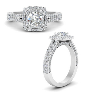 double-band-square-halo-diamond-engagement-ring-in-FD9906RORANGLE3-NL-WG