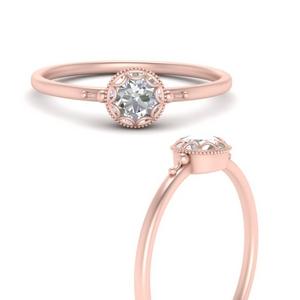 antique-round-cut-solitaire-engagement-ring-in-FD9907RORANGEL3-NL-RG