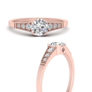 antique-style-round-big-diamond-ring-in-FD9912RORANGLE3-NL-RG