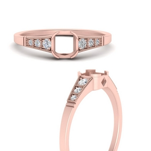 cathedral-semi-mount-accented-diamond-engagement-ring-in-FD9912SMRANGLE3-NL-RG