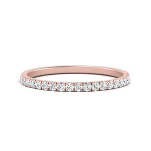 french-pave-classic-diamond-wedding-band-in-FD9918B-NL-RG