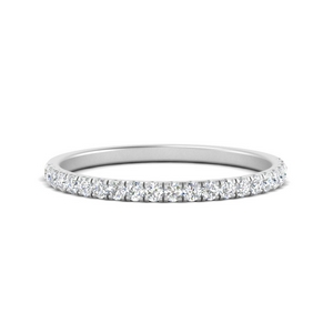 french-pave-classic-diamond-wedding-band-in-FD9918B-NL-WG