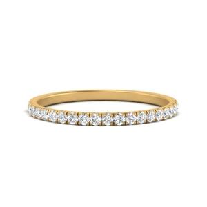 french-pave-classic-diamond-wedding-band-in-FD9918B-NL-YG