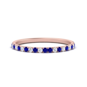 french-pave-classic-sapphire-wedding-band-in-FD9918BGSABL-NL-RG