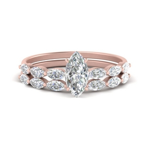 marquise-cut-single-prong-marquise-diamond-engagement-ring-and-band-in-FD9939MQ-NL-RG