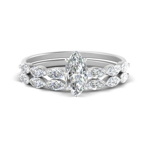 marquise-cut-single-prong-marquise-diamond-engagement-ring-and-band-in-FD9939MQ-NL-WG