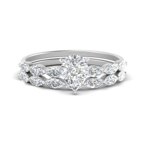 pear-shaped-single-prong-marquise-diamond-engagement-ring-and-band-in-FD9939PE-NL-WG