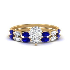 pear-shaped-single-prong-marquise-sapphire-engagement-ring-and-band-in-FD9939PEGSABL-NL-YG