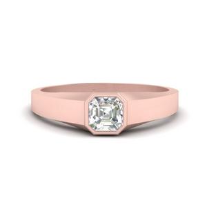 mens-asscher-cut-bezel-diamond-ring-in-FD9943ASR-NL-RG