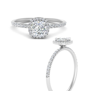 cushion-cut-diamond-halo-petite-engagement-ring-in-FD9957CURANGLE3-NL-WG