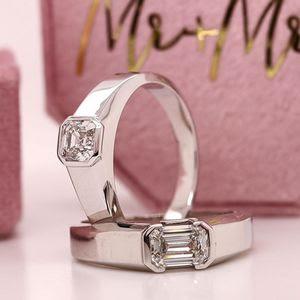 same-sex-couples-wedding-rings-in-FD9961-NL-WG