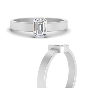 simple-bezel-emerald-cut-solitaire-engagement-ring-in-FD9964EMRANGLE3-NL-WG