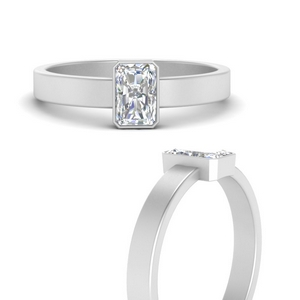 simple-bezel-radiant-cut-solitaire-engagement-ring-in-FD9964RARANGLE3-NL-WG