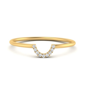 curved-diamond-wedding-band-for-oval-ring-in-FD9966B-NL-YG