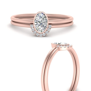 bezel-oval-engagement-ring-with-diamond-curved-band-in-FD9966OVANGLE3-NL-RG