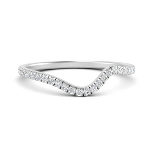 curved-band-for-engagement-ring-in-FD9969B-NL-WG