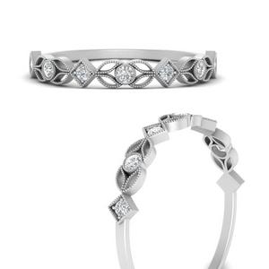 filigree-diamond-stacking-band-in-FD9970BANGLE3-NL-WG