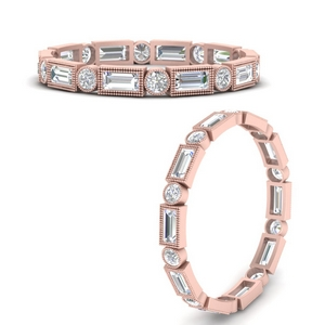 vintage-baguette-and-round-diamond-wedding-band-in-FD9971BANGLE3-NL-RG