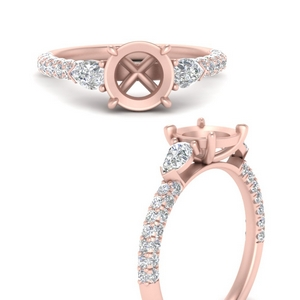 pear-accented-3-row-semi-mount-diamond-engagement-ring-in-FD9982SMRANGLE3-NL-RG