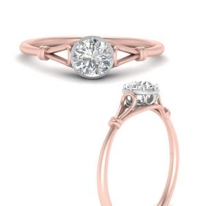 2-tone-round-split-band-solitaire-diamond-ring-in-FD9988RORANGLE3-NL-RG