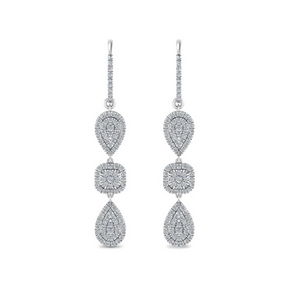 long-pave-dangling-diamond-earrings-in-FDEAR68237ANGLE1-NL-WG
