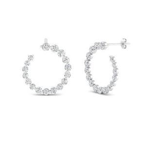 single-prong-circle-stud-diamond-earrings-in-FDEAR86505-NL-WG