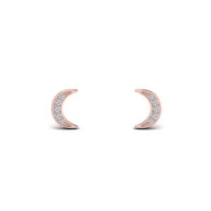 Studs Earrings Cheap