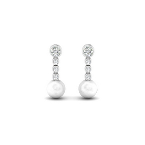 diamond-and-pearl-drop-cocktail-earring-in-FDEAR9682ANGLE1-NL-WG