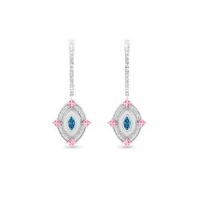 dangle-oval-diamond-drop-earrings-in-FDEAR9683GICBLTOANGLE1-NL-WG