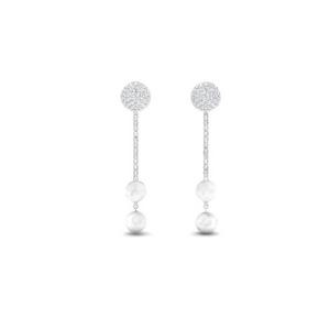 drop-diamond-chain-pearl-cocktail-earrings-in-FDEAR9690ANGLE1-NL-WG
